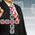 zakenman · gevaar · bedrog · scam · diefstal · achtergrond - stockfoto © pinkblue