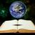 старые · книги · старые · твердый · книга · серый - Сток-фото © pinkblue