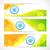 indian · vlag · ingesteld · ontwerp · abstract · wereld - stockfoto © Pinnacleanimates