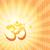 symbol · sztuki · graficzne · etykiety · typu · religijnych - zdjęcia stock © pinnacleanimates