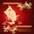 vector lord ganesh stock photo © pinnacleanimates