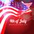 belo · bandeira · americana · americano · dia · criador - foto stock © pinnacleanimates