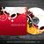 résumé · coloré · cd · couvrir · modèle · musique - photo stock © pinnacleanimates