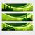 красивой · Баннеры · набор · счастливым · фон · карт - Сток-фото © pinnacleanimates