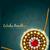 bant · müzik · oynama · kalabalık · fanlar · vektör - stok fotoğraf © pinnacleanimates