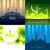 vektor · szett · vonzó · fesztivál · muszlim · háttér - stock fotó © pinnacleanimates