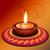 vector diwali design stock photo © pinnacleanimates
