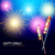 diwali fireworks stock photo © pinnacleanimates
