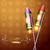 фестиваля · Дивали · ракета · художественный · счастливым - Сток-фото © Pinnacleanimates