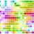 pallido · piazza · mosaico · effetto · abstract · piazze - foto d'archivio © pinnacleanimates