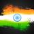 индийской · Гранж · флаг · Индия · ветер · текстуры - Сток-фото © pinnacleanimates