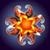 ディワリ · 挨拶 · 壁紙 · 装飾 · キャンドル · ランプ - ストックフォト © pinnacleanimates