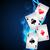 игры · играет · дизайна · знак · видео - Сток-фото © pinnacleanimates