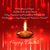 Diwali diya background stock photo © Pinnacleanimates