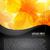 vektör · çiçek · güzel · turuncu · renk · dizayn - stok fotoğraf © Pinnacleanimates