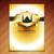 arany · fesztivál · hold · mecset · háttér · arany - stock fotó © pinnacleanimates