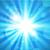 аннотация · синий · цвета · eps10 · электрических · красивой - Сток-фото © Pinnacleanimates