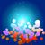аннотация · спектр · Круги · копия · пространства · свет · дизайна - Сток-фото © pinnacleanimates