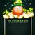 boldog · manó · rajz · illusztráció · edény · arany - stock fotó © pinnacleanimates