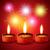 Дивали · фейерверк · ракета · счастливым · звездой · лампы - Сток-фото © pinnacleanimates