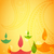 diwali · design · belle · coloré · heureux · lumière - photo stock © Pinnacleanimates