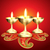 diwali · artistico · candela · lampada · culto - foto d'archivio © pinnacleanimates