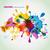 colorido · salpicaduras · resumen · eps10 · Splash · diseno - foto stock © Pinnacleanimates