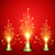 Дивали · карт · вектора · счастливым · свет · искусства - Сток-фото © pinnacleanimates
