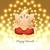 diwali ganesh illustration stock photo © pinnacleanimates