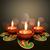 индийской · фестиваля · Дивали · вектора · цветок - Сток-фото © pinnacleanimates