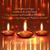 Shiny background of diwali stock photo © Pinnacleanimates