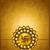 gouden · ontwerp · vector · ruimte · abstract - stockfoto © pinnacleanimates