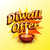 diwali offer stock photo © pinnacleanimates