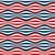 日 · アメリカ · エンドレス · アメリカ合衆国 - ストックフォト © pinnacleanimates