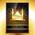 fényes · mecset · illusztráció · elegáns · terv · absztrakt - stock fotó © pinnacleanimates