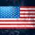 bandeira · americana · etiqueta · elegante · americano · bandeira · projeto - foto stock © pinnacleanimates