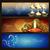 piękna · diwali · kartkę · z · życzeniami · projektu · trzy · lampy - zdjęcia stock © pinnacleanimates