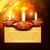 vector diwali diya stock photo © pinnacleanimates