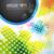vektör · sanat · soyut · renkli · dizayn · renk - stok fotoğraf © Pinnacleanimates