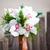 egyezség · orchideák · nagy · virágmintás · fonott · kosár - stock fotó © pixachi