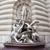 宮殿 · ウイーン · オーストリア · ランドマーク · 建物 · ヨーロッパ - ストックフォト © pixachi
