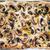 pane · alimentare · olio · Blur · aglio · fotografia - foto d'archivio © pixachi