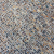 seamless tile background made of small stones stock photo © pixachi