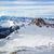 hiver · ski · Resort · pic · paysage · neige - photo stock © pixachi