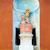 statua · vergine · baby · Gesù · Cristo · amore - foto d'archivio © pixachi