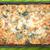 カリフラワー · ピザ · 作品 · 羊皮紙 · 紙 · まな板 - ストックフォト © pixachi