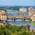 eski · evler · nehir · Floransa · İtalya · ev - stok fotoğraf © pixachi