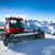 tractor · listo · trabajo · invierno - foto stock © pixachi
