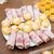cocktail · alimentaire · apéritif · jambon · et - photo stock © pixachi