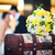 mariée · marié · femme · mariage · mode - photo stock © pixachi